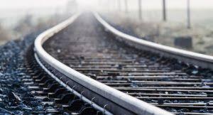 قانون دسترسی آزاد به شبکه حمل و نقل ریلی