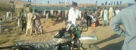 آخرین جزئیات حادثه خروج از خط قطار زاهدان – تهران
