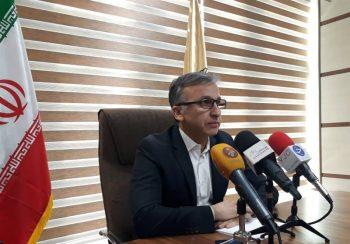 پیش فروش بلیت قطارهای مسافری نوروز ۹۸ از ۱۶ بهمن