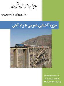 آشنایی با راه آهن