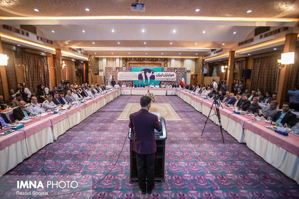 ۵۵ واگن جدید برای مترو اصفهان خریداری میشود