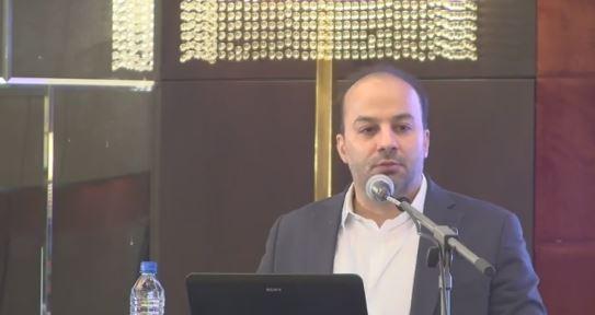 تشریح ظرفیت و وضعیت شبکه حمل و نقل ریلی ایران