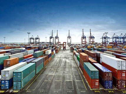 مقاوله نامه مربوط به حمل و نقل بینالمللی با راه آهن(COTIF)