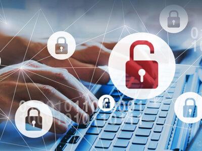 کم توجهی به الزامات امنیتی؛عامل اصلی بروز حملات سایبری به وزارت راه و شرکت راه آهن