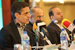 یازدهمین کنفرانس بین المللی بار سازمان همکاری های راه آهن ها