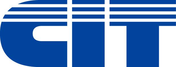 کمیته بین المللی حمل و نقل ریلی (CIT)
