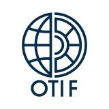سازمان بین دولتی برای حمل و نقل بین المللی ریلی (OTIF)