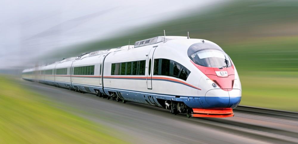 آشنایی کامل با رشته مهندسی راه آهن