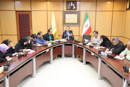 راه اندازی ۲ قطار بین ایران و ترکیه از اوایل تیرماه/پیش فروش بلیت قطارها از ۱۹ خرداد