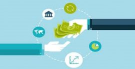 راه حلی مطمئن برای تامین مالی راه آهن