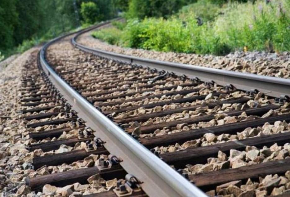 راه آهن ارومیه شهریور ۹۷ به بهره برداری میرسد