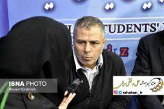 برای اتمام پروژه متروی تبریز هزار میلیارد تومان اعتبار لازم است