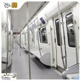شروع فعالیت مترو شیراز از ۱۰ خرداد