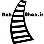 rah-ahan.ir